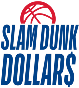 Slam Dunk Dollars