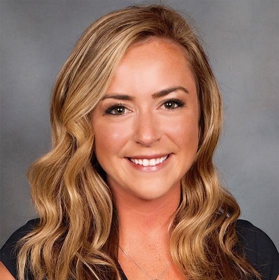 Kaitlyn Johnston