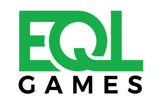 Rebranded EQL Games Delivering New Solutions to Grow the Lottery Draw Category